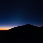 VLT, Atacama, Chile