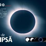 articol_descopera_turcia1